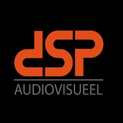 Logo DSP